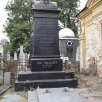 kladbishe chernovcy_017