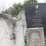 kladbishe chernovcy_074