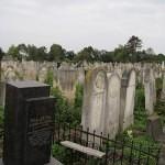 kladbishe chernovcy_076