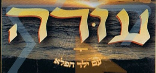 Niguney Beyt Vijnitz - Ourah (2007)