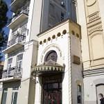 sinagoga brodskogo_01