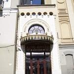 sinagoga brodskogo_02