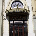 sinagoga brodskogo_04