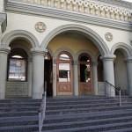 sinagoga brodskogo_05