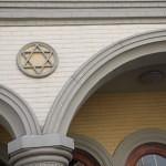 sinagoga brodskogo_06