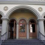 sinagoga brodskogo_07