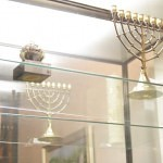 sinagoga brodskogo_10