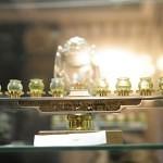 sinagoga brodskogo_12