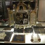 sinagoga brodskogo_15