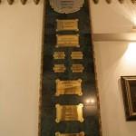 sinagoga brodskogo_16