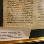 sinagoga brodskogo_20