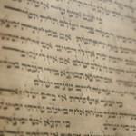 sinagoga brodskogo_21