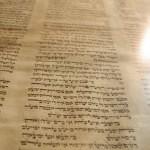 sinagoga brodskogo_22
