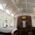 sinagoga brodskogo_26