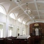 sinagoga brodskogo_27