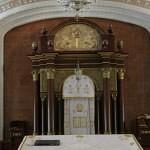 sinagoga brodskogo_28
