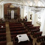 sinagoga brodskogo_29