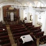 sinagoga brodskogo_30