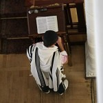 sinagoga brodskogo_31