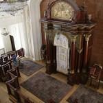 sinagoga brodskogo_32