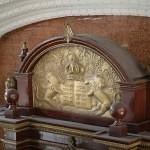 sinagoga brodskogo_34
