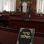 sinagoga brodskogo_35
