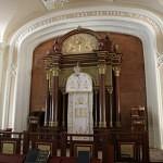 sinagoga brodskogo_36