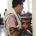 sinagoga brodskogo_37