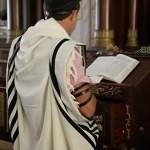 sinagoga brodskogo_38