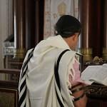 sinagoga brodskogo_39