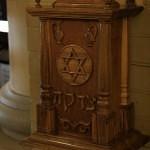 sinagoga brodskogo_47