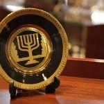 sinagoga brodskogo_54