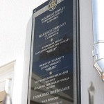 sinagoga chernovcy_03