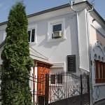 sinagoga chernovcy_04
