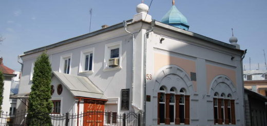 sinagoga chernovcy_05