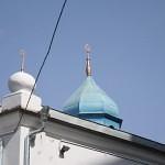 sinagoga chernovcy_06
