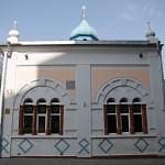 sinagoga chernovcy_07
