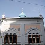 sinagoga chernovcy_08