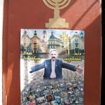 sinagoga chernovcy_10