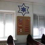 sinagoga chernovcy_11