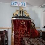 sinagoga chernovcy_12