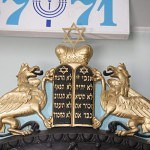 sinagoga chernovcy_13
