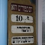 sinagoga chernovcy_16