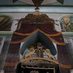 sinagoga chernovcy_17