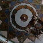 sinagoga chernovcy_18