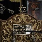 sinagoga chernovcy_19