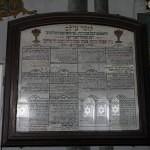 sinagoga chernovcy_20
