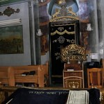 sinagoga chernovcy_21