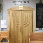 sinagoga chernovcy_22