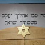 sinagoga chernovcy_23